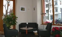 sonnenhaus-2007-43