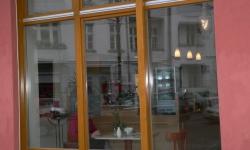 sonnenhaus-2007-46