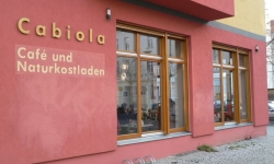 sonnenhaus-2007-68