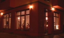 sonnenhaus-2007-72