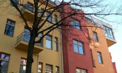 sonnenhaus-2007-19
