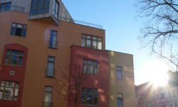 sonnenhaus-2007-21
