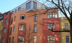 sonnenhaus-2007-23
