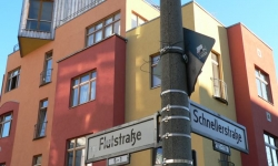 sonnenhaus-2007-24